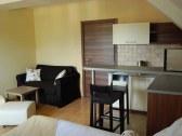 Aplend apartmány KAMZÍK Nízke Tatry - Donovaly - BB #8