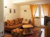 Aplend Apartmány TATRAN Nízke Tatry - Donovaly - BB #8