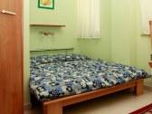 Aplend Apartmány TATRAN Nízke Tatry - Donovaly - BB #9