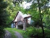 chata malino brdo pri vleku