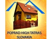 Vila House Family - Poprad #2