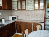 Vila House Family - Poprad #9