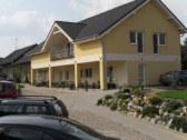 Apartmánový dom Euro - Podhájska #2