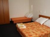Apartmánový dom Euro - Podhájska #7