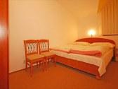 Apartmány JASNÁ - Demänovská Dolina - LM #15