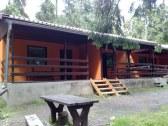 chata c 477 478 rackova dolina