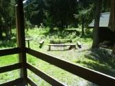chata č. 477 - 478 - Pribylina #9