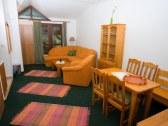 Apartmány JASNÁ - Demänovská Dolina - LM #19