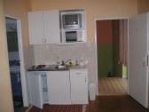 Iveta - Apartman - Veľký Meder #3