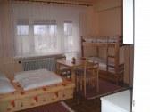 Iveta - Apartman - Veľký Meder #2