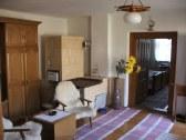 Ubytovanie u Ondreja - Kamienka - SL #8