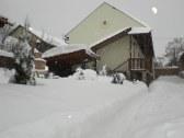 Ubytovanie u Ondreja - Kamienka - SL #23