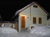Ubytovanie u Ondreja - Kamienka - SL #22