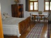 Ubytovanie u Ondreja - Kamienka - SL #5