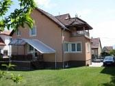 ubytovanie bojnicky dom