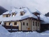 hotel altenberg horehronie