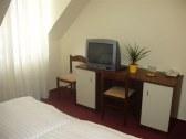 Hotel Altenberg - Staré Hory #3