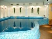 Hotel Altenberg - Staré Hory #5