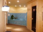 Hotel Altenberg - Staré Hory #8