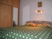 Apartmány MAGURA a TATRAN - Donovaly - BB #5