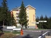 Apartmán GOLEM - Tatranská Štrba #15