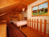 Ubytovanie pri Bešeňovej - Ivachnová #5