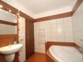 Luxusný apartmán Tále za vynikajúcu cenu - Bystrá - BR #5