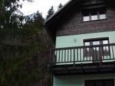 Vila MARTIN - Korytnica - kúpele #2