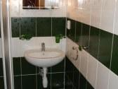 Vila MARTIN - Korytnica - kúpele #9