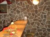 Vila MARTIN - Korytnica - kúpele #7