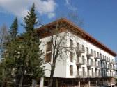 Hotel CROCUS - Štrbské Pleso - PP #5