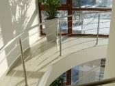 Hotel CROCUS - Štrbské Pleso - PP #6