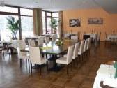 Hotel CROCUS - Štrbské Pleso - PP #16