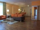Hotel CROCUS - Štrbské Pleso - PP #13