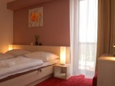 Hotel CROCUS - Štrbské Pleso - PP #11