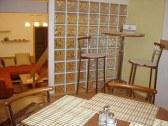 Apartmán FIRST Donovaly - Donovaly - BB #4