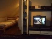 Apartmán VT - Dolný Smokovec #9