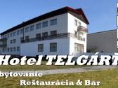 hotel telgart