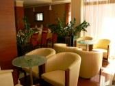 hotel karpaty
