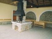 Gazdovský dom u Bočkaja - Spišské Tomášovce #9