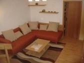 Apartmán FIRST Donovaly - Donovaly - BB #5