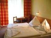 Hotel Čingov*** - Smižany #5
