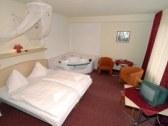 Hotel Čingov*** - Smižany #6