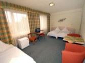 Hotel Čingov*** - Smižany #7