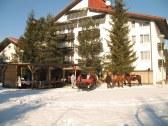 Hotel Čingov*** - Smižany #8