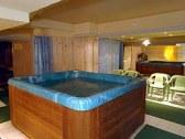 Hotel Čingov*** - Smižany #9