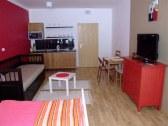 Apartmánový dom NOVÁ PONORKA - Martin - MT #7