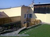 Villa Júlia - Vrbov #4