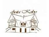 Chata KOBY na Orave - Dolný Kubín #6