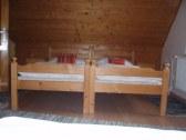 Chata KOBY na Orave - Dolný Kubín #8